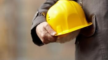 چه کارگرانی مشمول افزایش حقوق نمیشوند؟