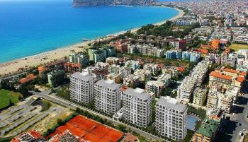 قیمت آپارتمان زیر ۱۰سال ساخت در مناطق مختلف تهران/جدول