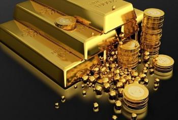 قیمت انواع سکه و طلای ۱۸ عیار در روز پنجشنبه ۴ دی