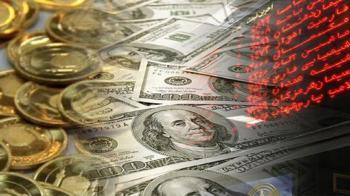 قیمت سکه واقعی می شود/ بورس در انتظار رشدهای تکان دهنده برای شاخص