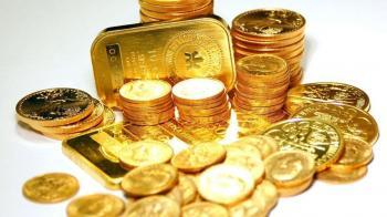 آیا قیمت طلا وارد کانال ۱۹۰۰ دلار میشود؟
