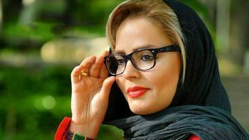 پرسپولیسیترین خانم بازیگر ایران را بشناسید + عکس