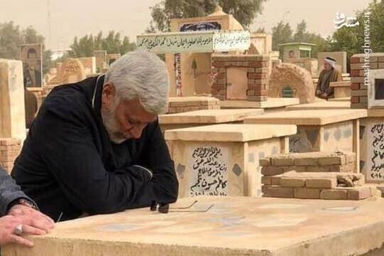 نامگذاری خیابانی در تهران به نام شهید «ابومهدی المهندس»