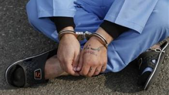 پایان طبابت پزشک قلابی در شیراز
