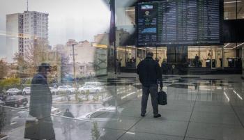 پیشبینی بورس فردا ۸ دی/ روند منفی بازار ادامه دارد؟
