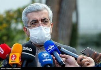 هزینه خرید واکسن کرونا از منابع ایران در این کشور پرداخت می شود