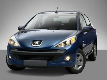 پیش فروش ایران خودرو در دی ۹۹ آغاز شد + قیمت قطعی و جزییات