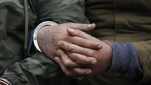 قاتل دو زن و پسر ۵ ساله در کرمانشاه دستگیر شد