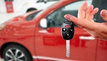 افزایش ۵ تا ۱۰ میلیونی قیمت خودرو در بازار
