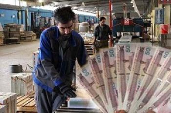 اقدام جدی مجلس برای افزایش حقوق کارگران
