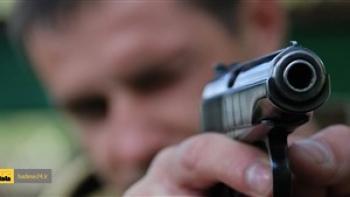 عاملان تیراندازیهای شبانه در بهبهان دستگیر شدند