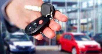 دبیر انجمن قطعهسازان از احتمال حذف روش قرعه کشی خودرو خبر داد