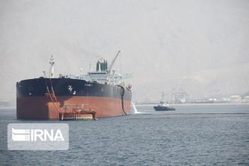 فوری/آمادگی ایران برای بازگشت قدرتمند به بازار جهانی نفت