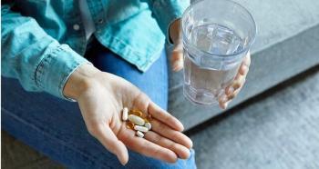 داروها و مکملهایی که نباید با هم بخوریم