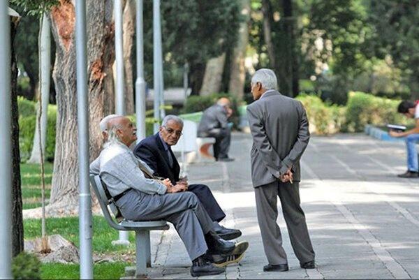 فوری/مخالفت مجلس با کلیات طرح بازنشستگی پیش از موعد