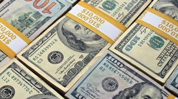 منتظر کاهش قیمت دلار باشید! / ۲ سناریو در بازار ارز