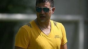 آخرین خبر از پرونده سرقت گردنبند علی دایی