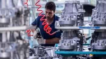 قطعه سازان، خودروساز می شوند؟/ انحصار خودروسازی درحال پوست اندازی