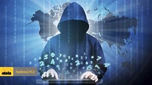 فیشینگ کارهای حرفهای در گیلان ۱۲۰۰ کارت بانکی را هک کرده بودند