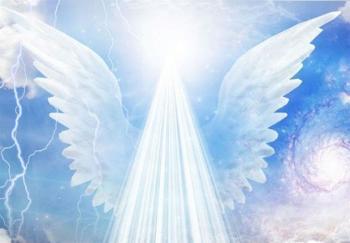 طبق آیات قرآن و حدیث، جنس فرشته از چیست؟