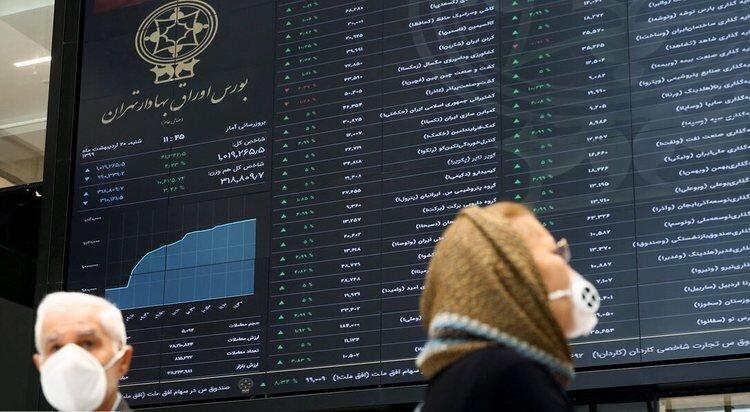 پیشبینی یک کارشناس از روند حرکت بازار سرمایه/ شاخص مثبت میماند؟