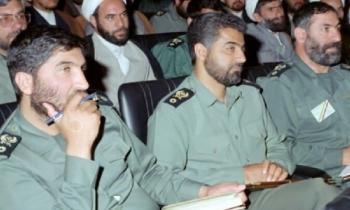 دو ویژگی که آوازه شهید سلیمانی را جهانی کرد