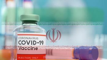 ابهامات در فرمولاسیون و فاز مطالعات حیوانی واکسن کرونای ایرانی /سازمان غذا و دارو شفافسازی کند!
