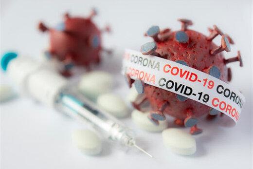 مبتلایان به کرونا هم باید واکسن بزنند؟