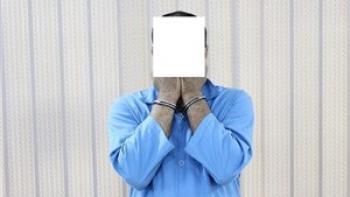فروش مدارک معاینه فنی جعلی شگردی برای کلاهبرداری