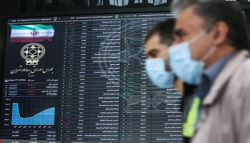 پیشبینی مهم یک کارشناس از آینده میانمدت بورس/ سیگنال بایدن برای بازار چیست؟