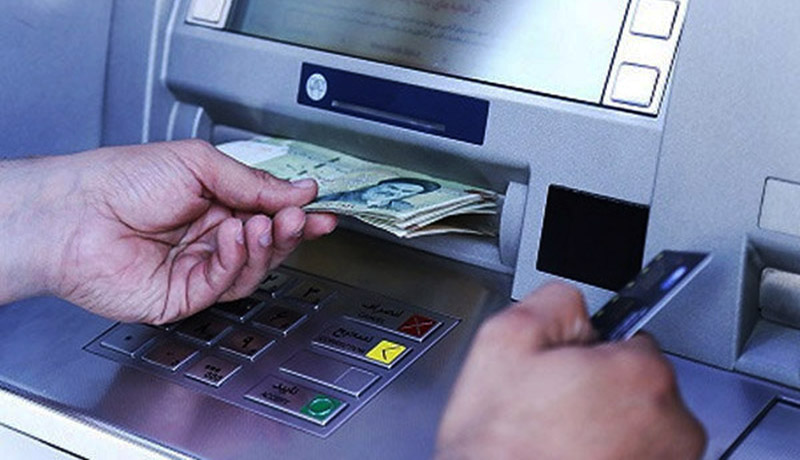 زمان واریز یارانه نقدی دی ماه اعلام شد