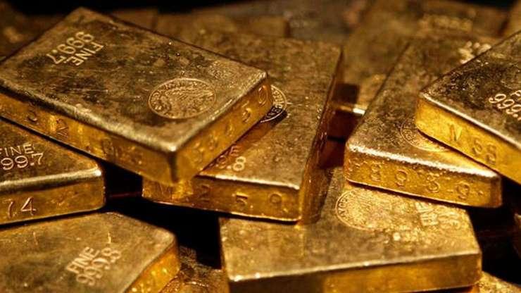 پیش بینی قیمت طلا فردا پنجشنبه ۱۸ دی   طلا امروز چقدر ارزان شد؟