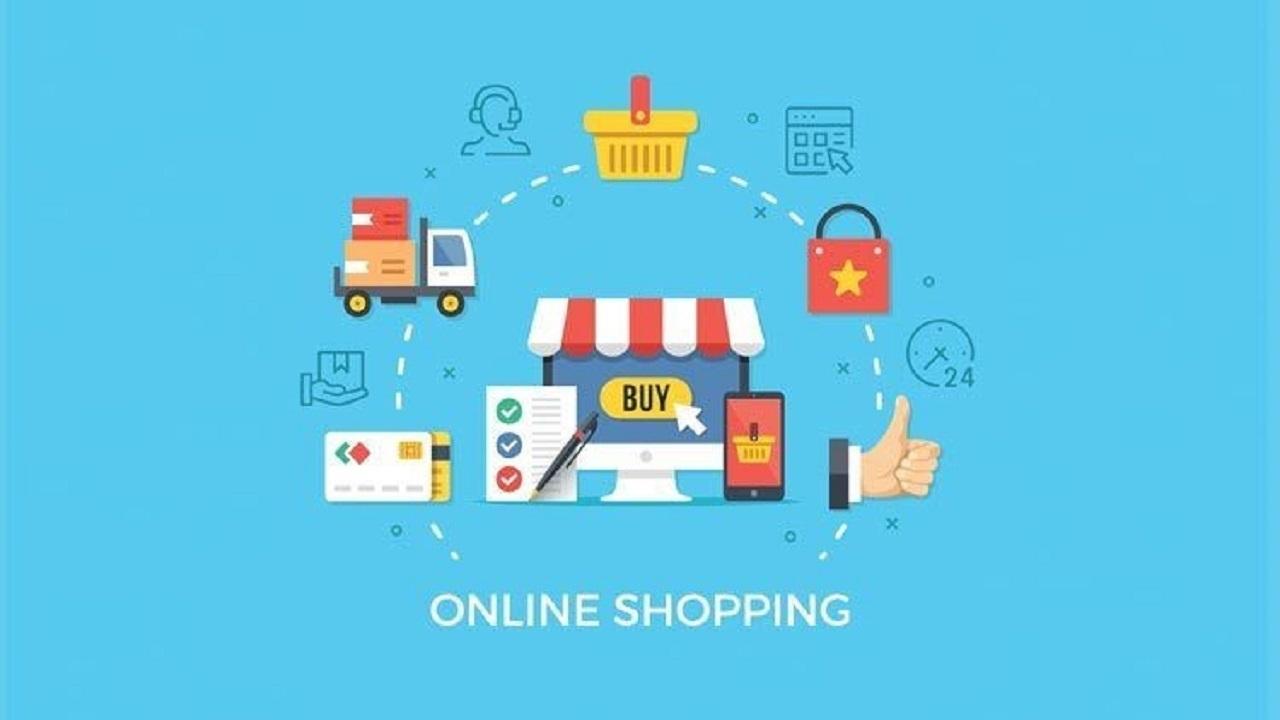 سایت های خرید اینترنتی خارجی یا ایرانی؟ معایب و مزایای خرید از سایت خارجی و ایرانی
