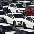 قیمتگذاری جدید خودرو، چوب دو سر طلا