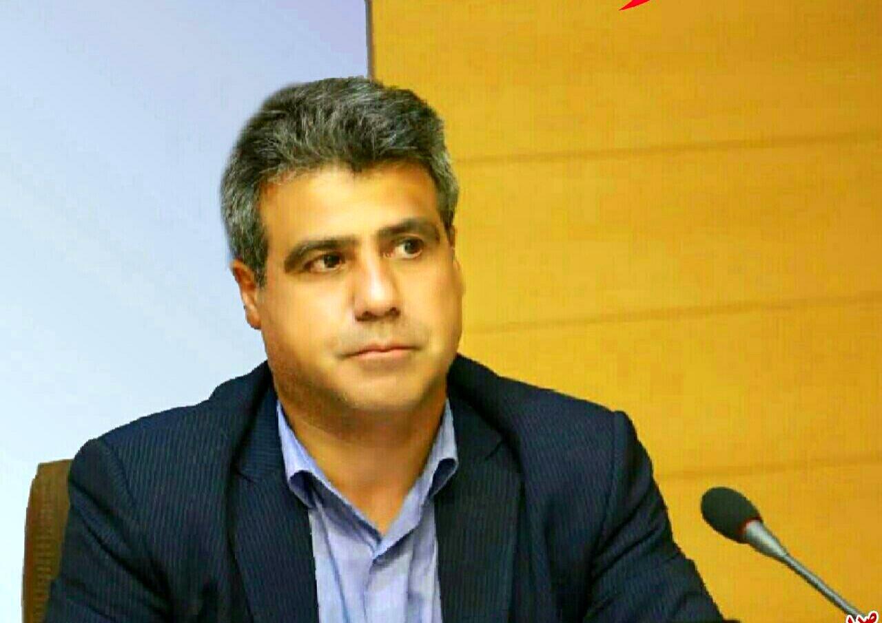 ابتلای ۳۶۰۰ کارگر زنجانی به ویروس کرونا