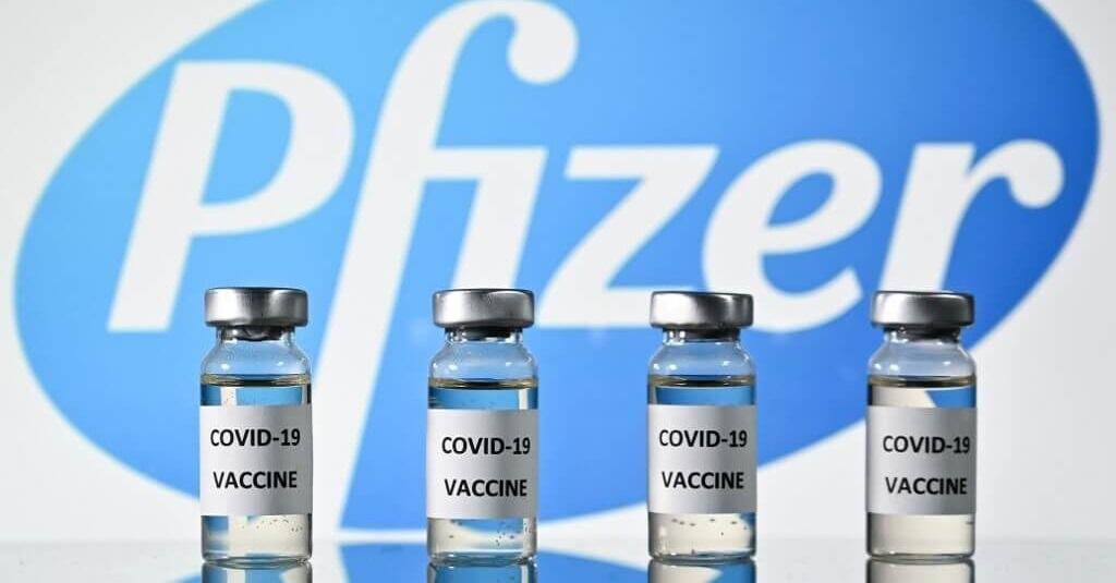 گزینههای باقیمانده واکسن برای ایران