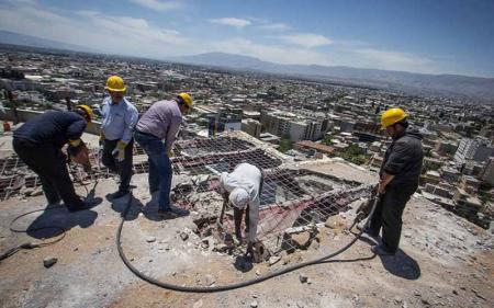 خبر خوش برای  مسکن کارگران