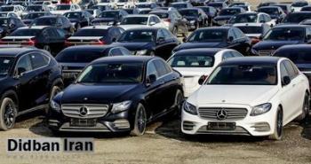 فوری/مجلس واردات خودروی دستدوم را آزاد کرد/ بازار خودرو متعادل میشود؟