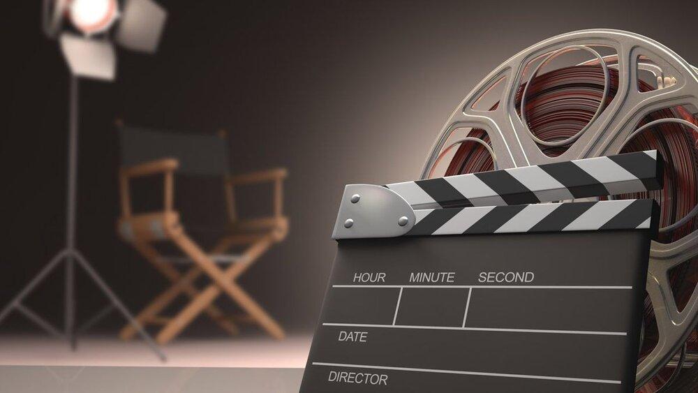 سینماهای تهران باز شدند