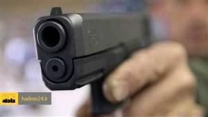 کشته شدن سارق سابقه دار در تعقیب و گریز پلیس
