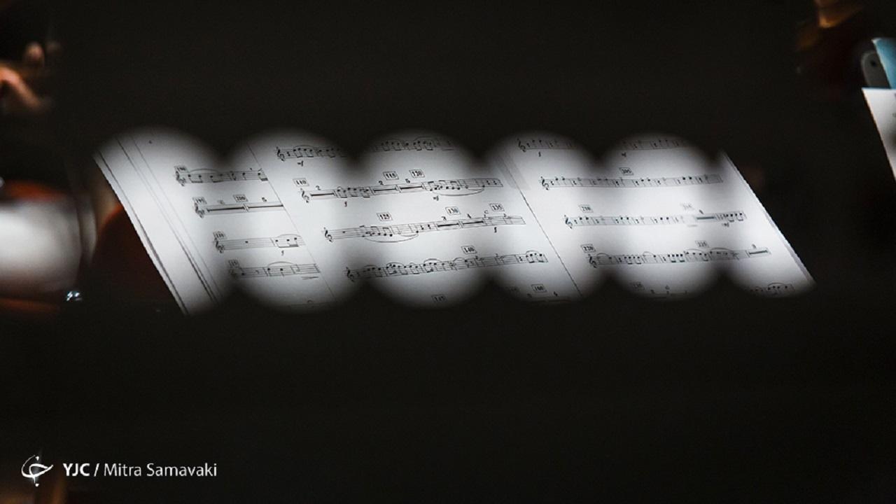 سازهایی که دیگر برای کودک و نوجوان کوک نمیشود/ چرا سرودهای دهه شصت فراموش شدند؟