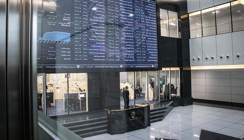 پیشبینی بورس امروز ۲۲ دی ۹۹ / بازار روند مثبتی را در پیش میگیرد؟