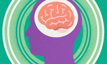 آنچه باید درباره میگرن و سکته مغزی بدانید