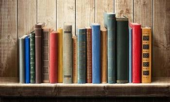 آغاز ثبت  نام نهادها و سازمانها برای خرید کتاب در نمایشگاه مجازی