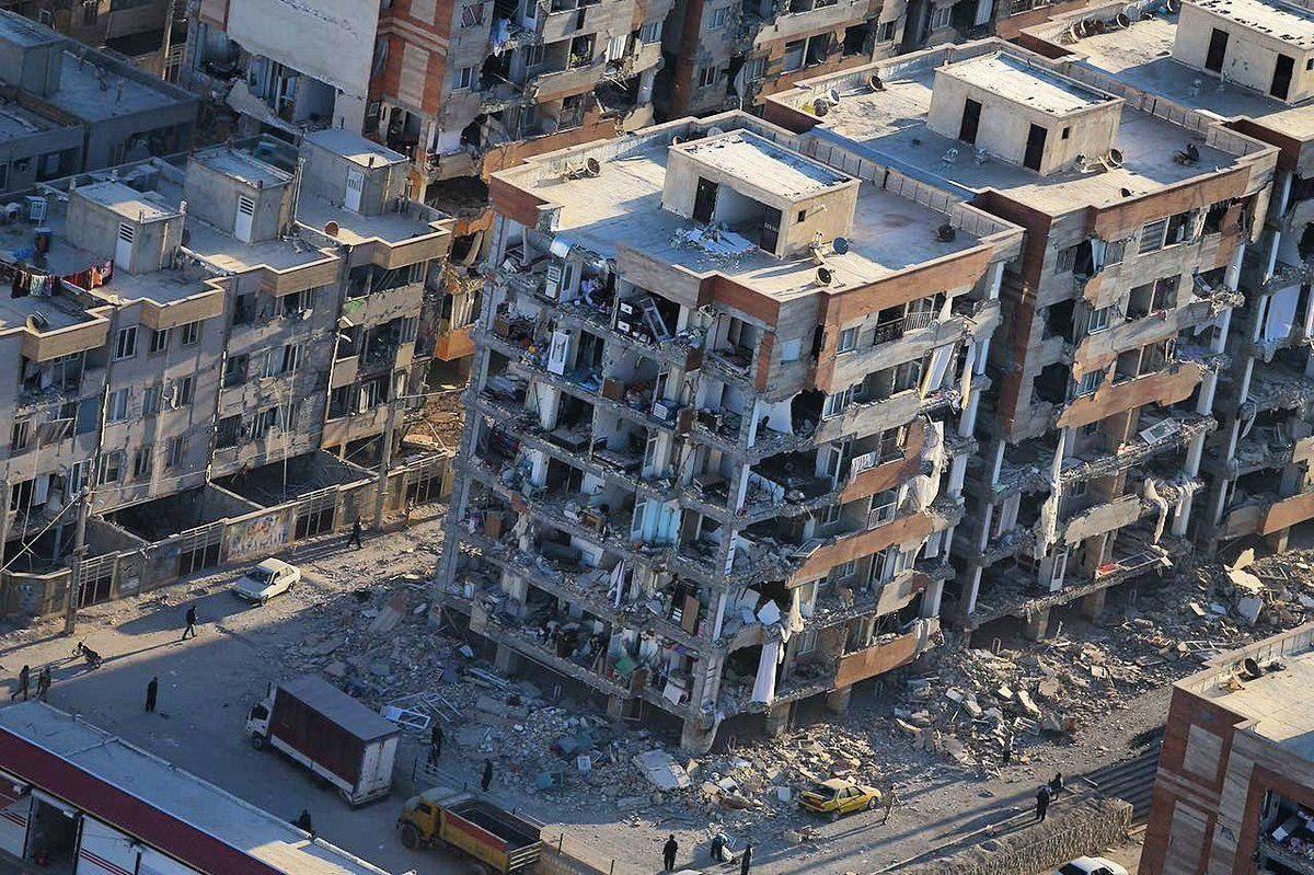 شروع ساخت مسکن کارگری در ۱۰ هزار قطعه زمین واگذار شده