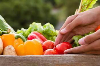 خانه نشینی کرونایی، فرصتی مناسب برای بهبود الگوی تغذیه