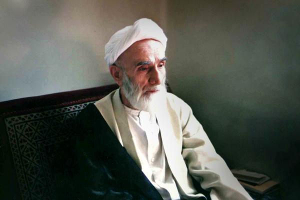 رونمایی از مجموعه مستند «سخنران مشهور» در تلویزیون/ ماجرای آن عکس معروف محمدتقی فسلفی