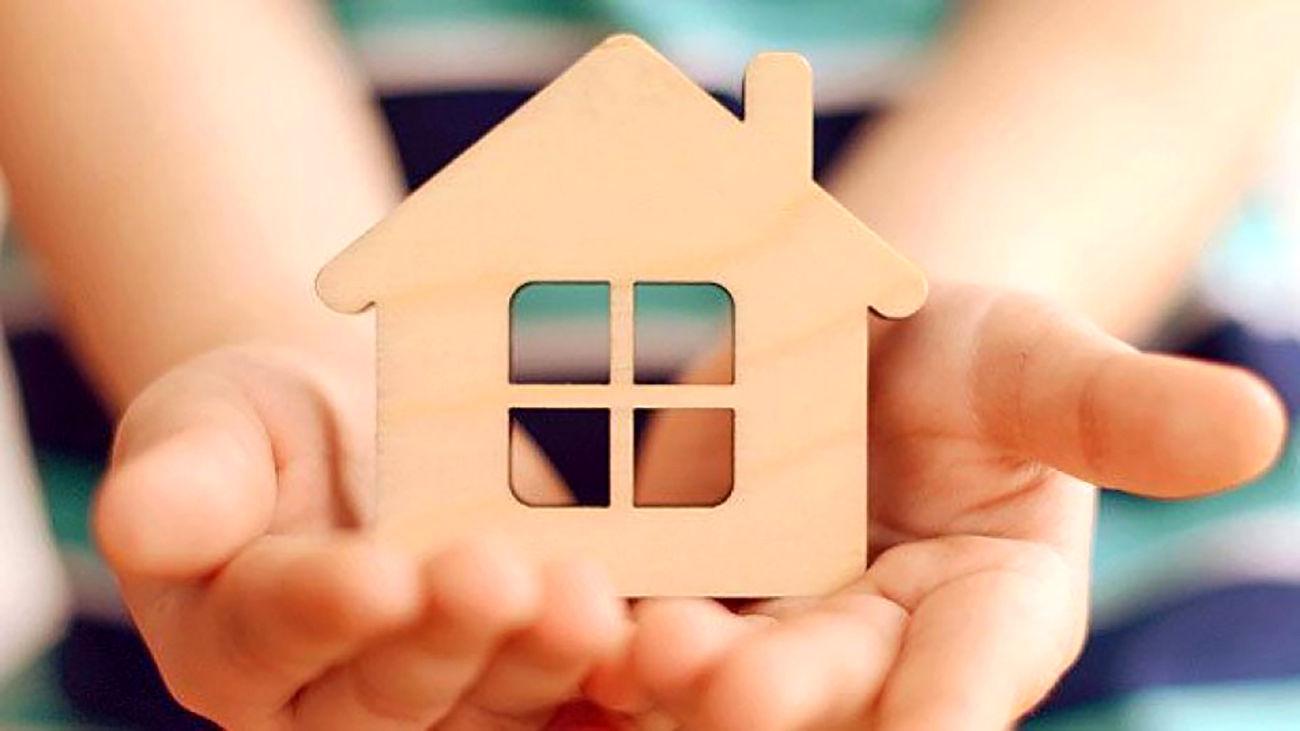 سکه و دلار به جای اجاره خانه؟