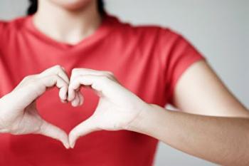 کدام افراد قلب سالمتری دارند؟