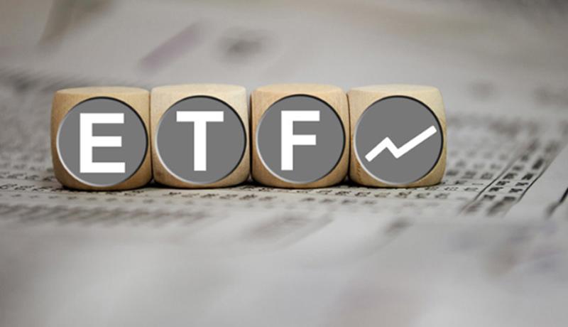 آخرین قیمت از اولین ETF دولتی / تداوم افت دارا یکم